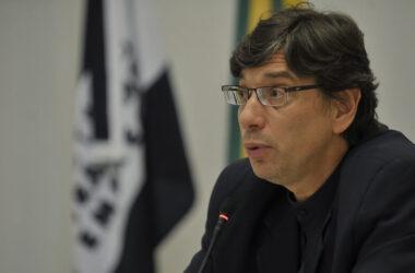 Márcio Pochmann vem a Jundiaí para palestra sobre o cenário trabalhista e econà´mico