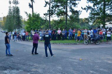 Prensa Jundiaí aprova acordo de manutenção do emprego