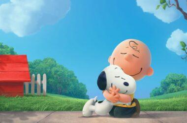 """Sessão Pipoca exibe """"Snoopy & Charlie Brown"""" nesta terça-feira (2)"""