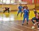 Neste final de semana tem rodada do Futsal dos Metalúrgicos 2019