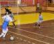 Futsal dos Metalúrgicos 2019: veja os resultados da rodada