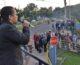 Em estado de greve, Sulzer inicia diálogo sobre PLR