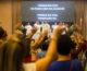 Mantendo tradição de 30 anos, Sindicato inicia 1º de Maio com missa em louvor a São José