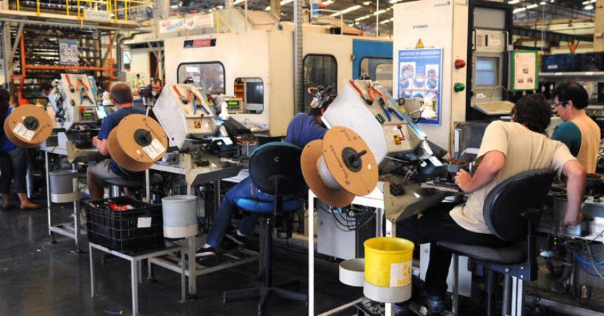 Segurança e saúde do trabalhador serão abordados na Semana do Metalúrgico