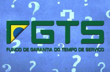 Saque do FGTS: o que há por trás da medida