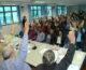 Sindicalistas iniciam a Campanha de Negociação Coletiva
