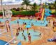 CALOR E DIVERSÃO: Parque aquático reabre neste sábado (14)
