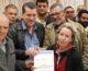 Federação entrega Pauta de Reivindicações da Campanha Coletiva 2019