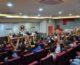 NEGOCIAÇÃO COLETIVA 2019: proteção de direitos encabeça proposta sindical aprovada