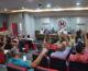 ASSEMBLEIA GERAL NESTE DOMINGO (10): garantir salários, direitos conquistados e estabilidade
