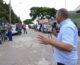 EBF Vaz: Sindicato apresenta reivindicações dos trabalhadores
