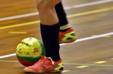 Sindicato faz avaliação para equipes femininas (sub-9 ao sub-12) neste sábado (1º/02)
