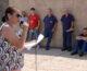 Brasimet: Sindicato e trabalhadores garantem acordo salarial