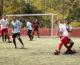 Campeonato Society: veja os resultados dos jogos de sábado (1º)