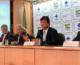 Saúde pública: confirmado primeiro caso de coronavírus no Brasil