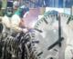 SÉRIE: OS LIMITES DO TRABALHADOR – jornada de trabalho