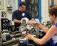 COVID-19: saúde e garantia de emprego são as prioridades dos sindicalistas