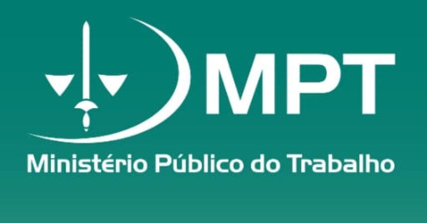 MPT ressalta a importância das negociações coletivas