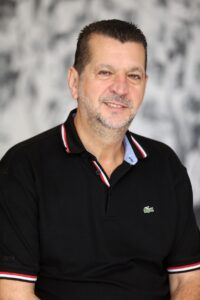Entrevista Eliseu Silva Costa
